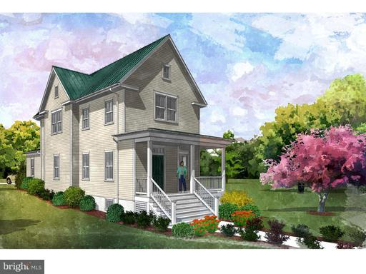 Property for sale at 38161 Cobbett Ln, Purcellville,  VA 20132