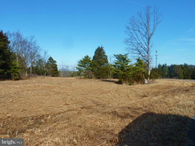 Additional photo for property listing at Lot 40 Comforter Ln  Middletown, Virginia 22645 United States