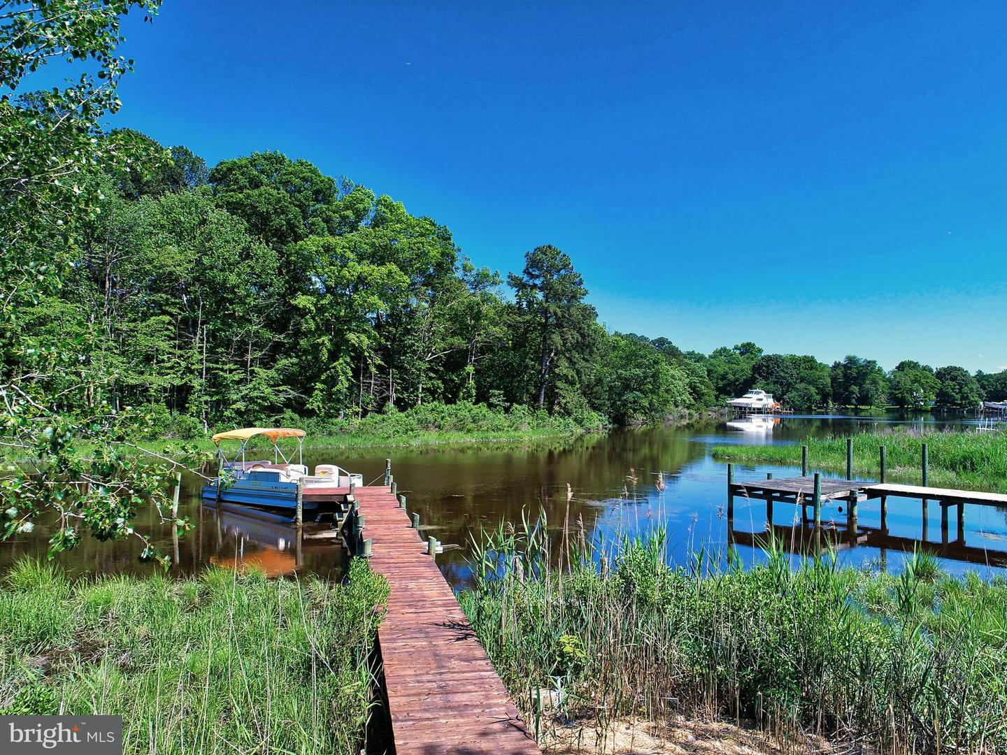 Single Family for Sale at 20960 Olen Mattingly Rd Avenue, Maryland 20609 United States