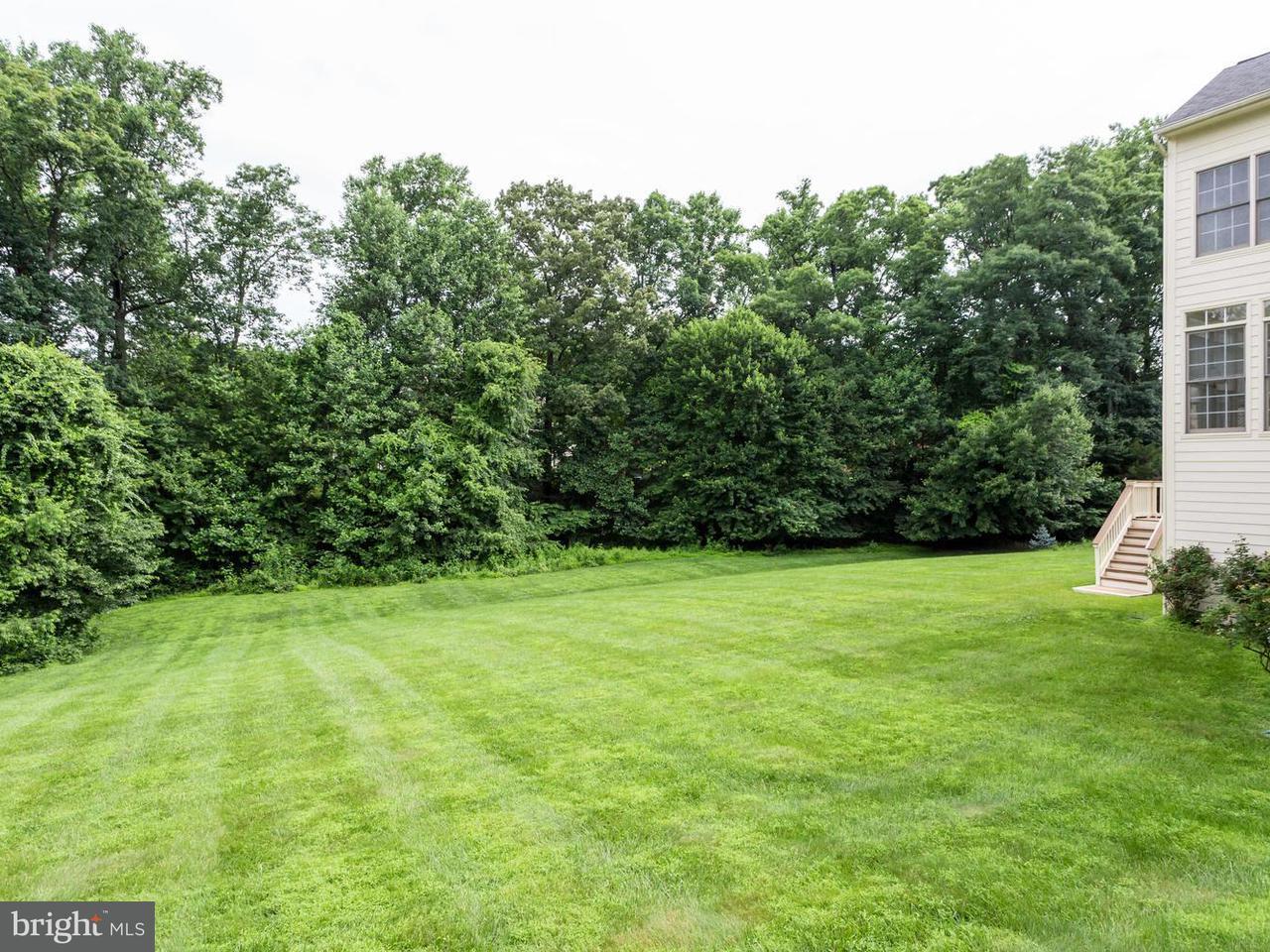 Einfamilienhaus für Verkauf beim 11694 Caris Glenne Drive 11694 Caris Glenne Drive Herndon, Virginia 20170 Vereinigte Staaten