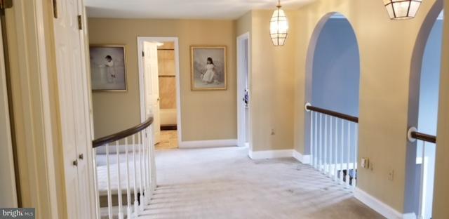 Maison unifamiliale pour l Vente à 2865 Dunleigh Drive 2865 Dunleigh Drive Dunkirk, Maryland 20754 États-Unis