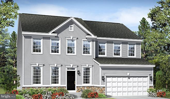 一戸建て のために 売買 アット 312 Cloverly Street 312 Cloverly Street Silver Spring, メリーランド 20905 アメリカ合衆国