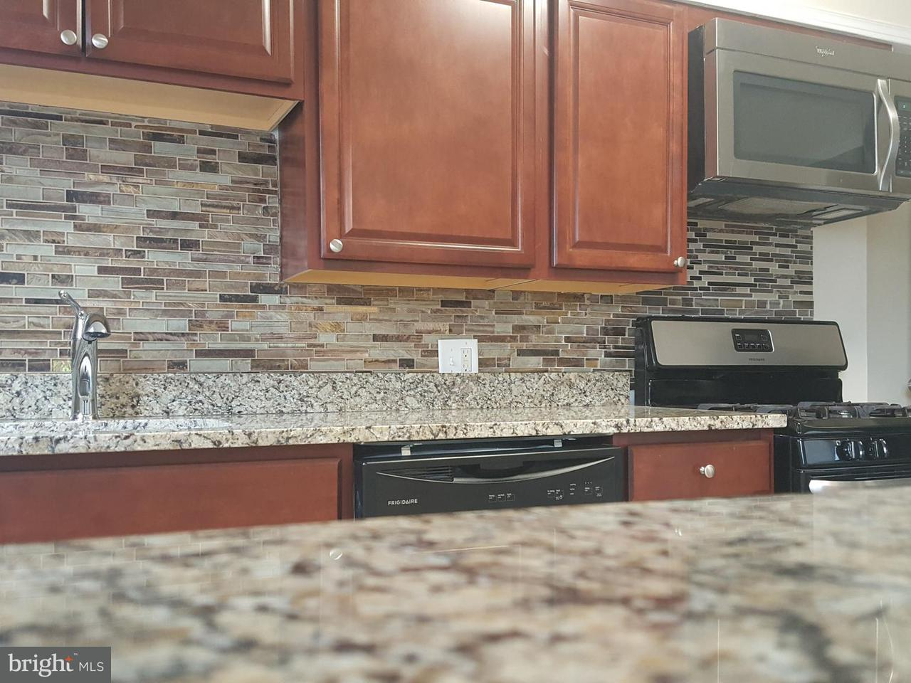 Single Family for Sale at 642 Brisbane Rd Baltimore, Maryland 21229 United States