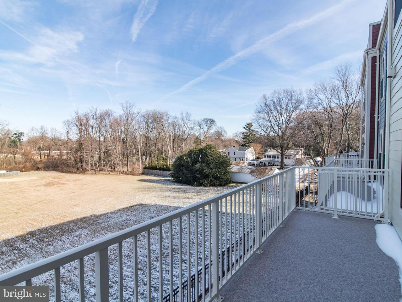 Additional photo for property listing at 10722 Viognier Ter #0 10722 Viognier Ter #0 Fairfax, Virginia 22030 United States