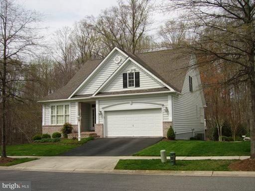 Property for sale at 6825 Crofton Colony Ct W, Crofton,  MD 21114