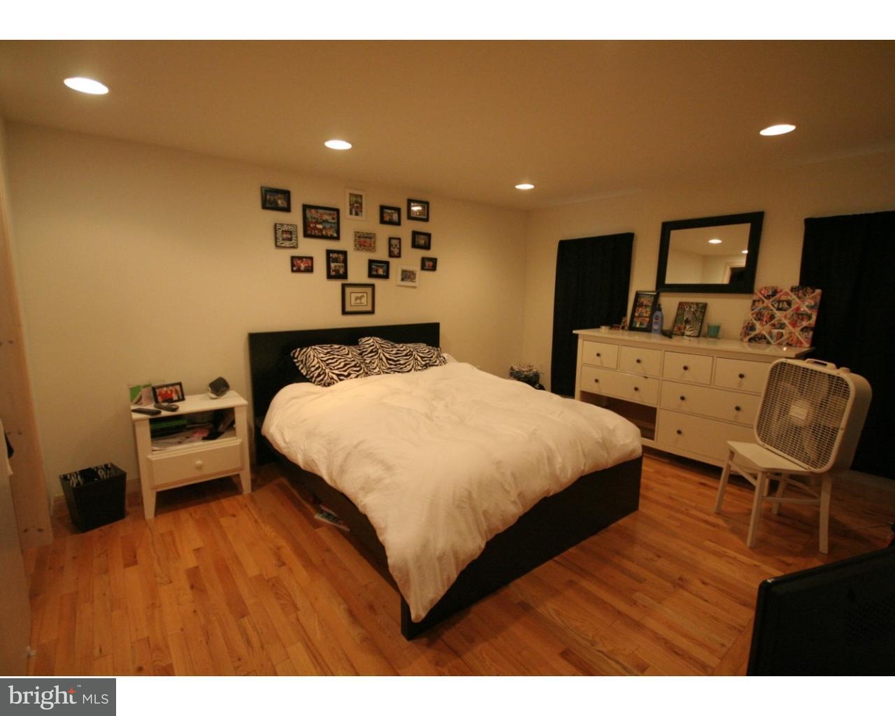 独户住宅 为 出租 在 1010 N ORIANNA Street 费城, 宾夕法尼亚州 19123 美国