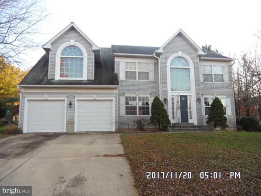 Property for sale at 10301 Wood Sorrel Ct, Upper Marlboro,  MD 20772