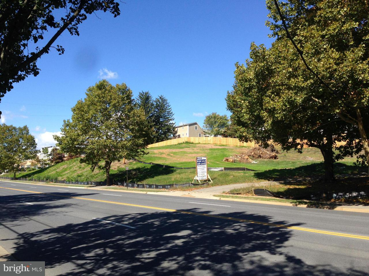 Commercial for Sale at 616 Cedar Creek Lane Winchester, Virginia 22601 United States
