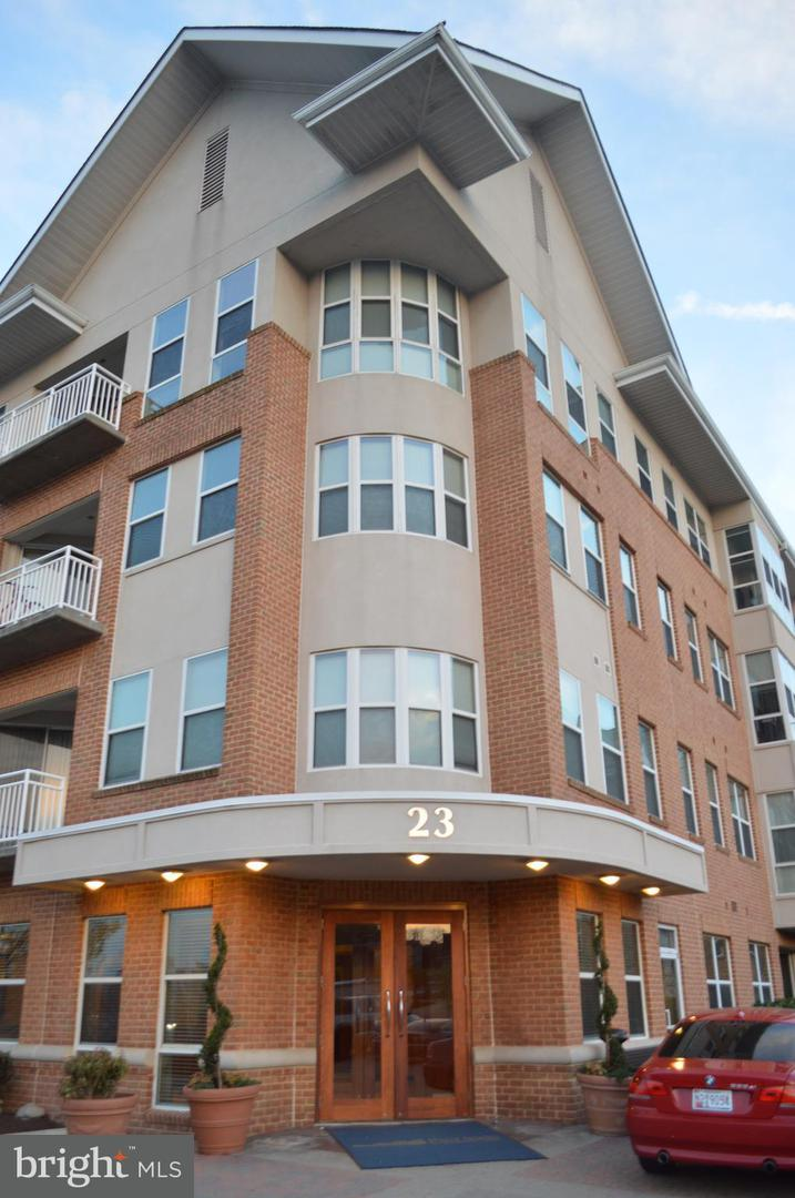 Other Residential for Rent at 23 Pierside Dr #128 Baltimore, Maryland 21230 United States