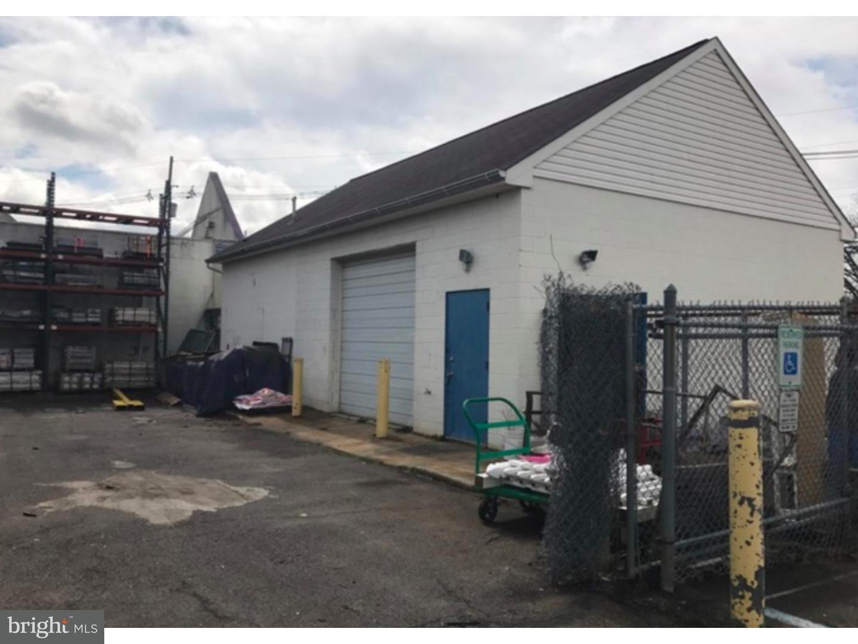 独户住宅 为 出租 在 5290 DREXEL Avenue Pennsauken, 新泽西州 08109 美国