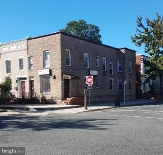 Single Family for Sale at 342 13th St NE Washington, District Of Columbia 20002 United States