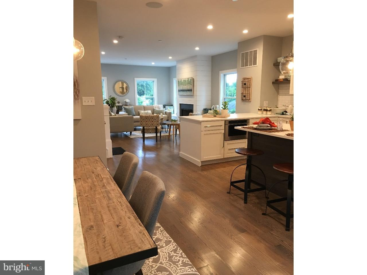 Additional photo for property listing at 22 PRICE Avenue  Narberth, Pennsylvania 19072 Estados Unidos