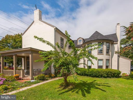 Property for sale at 417 Talbot St, Saint Michaels,  MD 21663