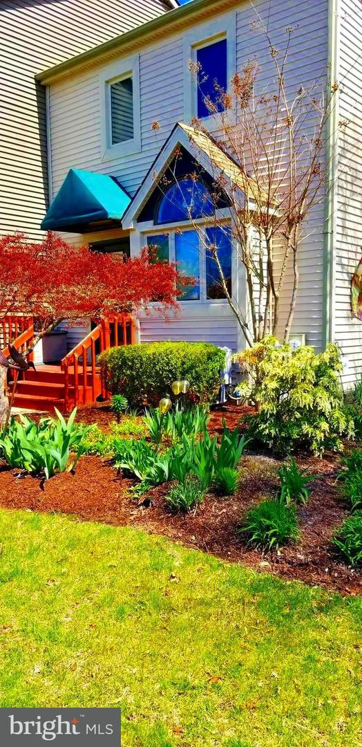 Other Residential for Rent at 4028 17th St Chesapeake Beach, Maryland 20732 United States