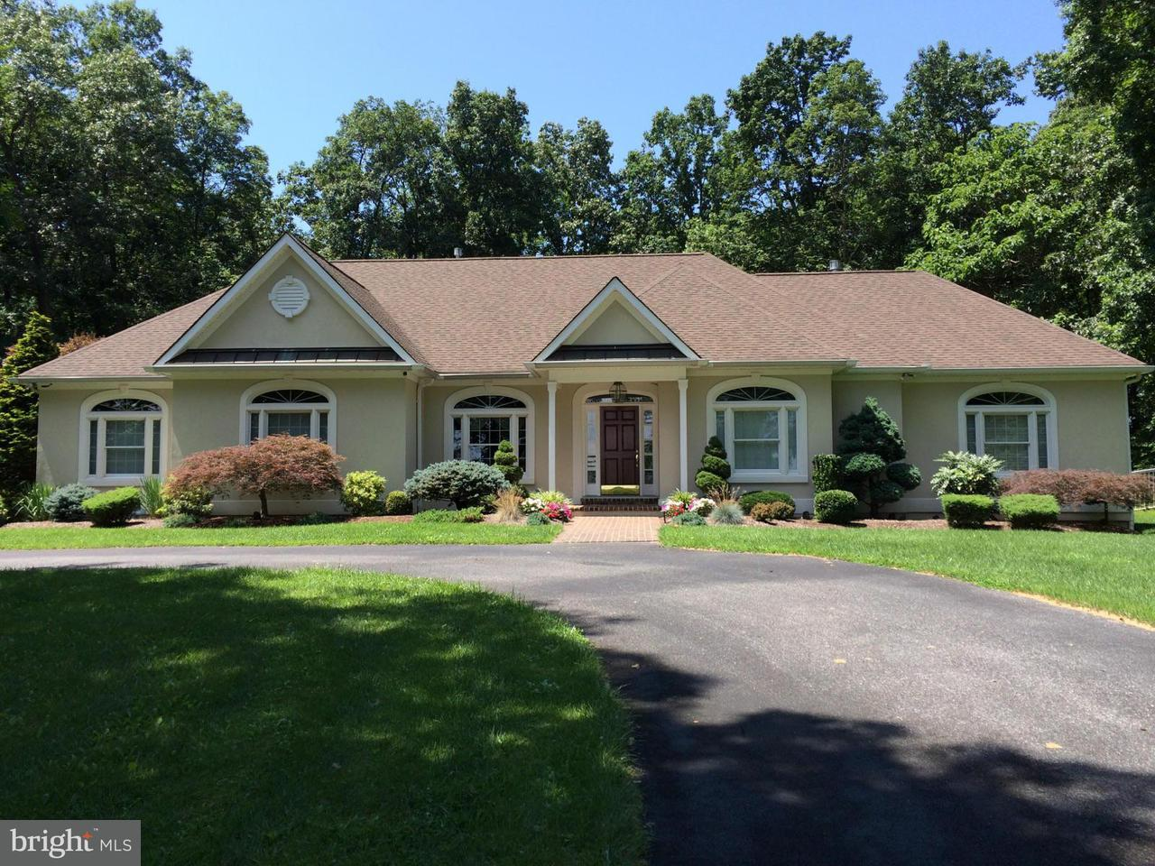 Eensgezinswoning voor Verkoop een t 28 Bush Cabin Court 28 Bush Cabin Court Parkton, Maryland 21120 Verenigde Staten