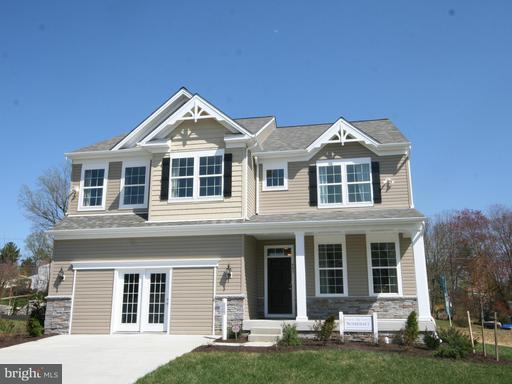 Property for sale at 1524 Swearingen Dr, Bel Air,  MD 21015