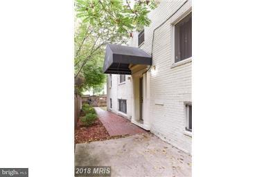 Single Family for Sale at 4130 4th St SE #3 Washington, District Of Columbia 20032 United States
