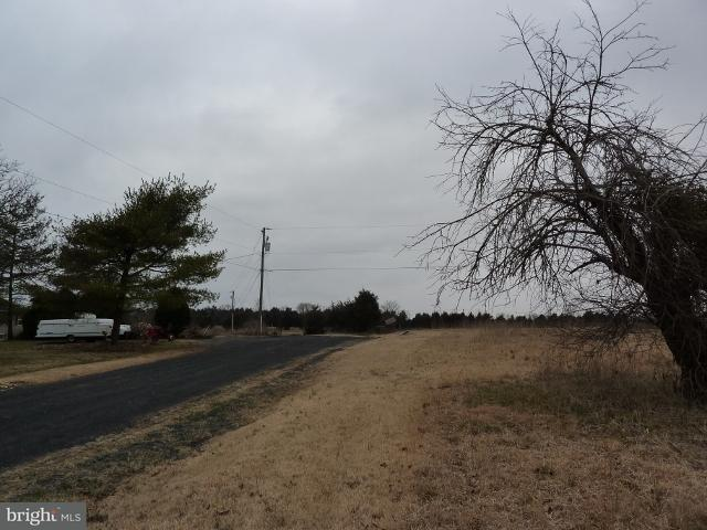 Additional photo for property listing at Shipp Street  New Market, Virginia 22844 United States