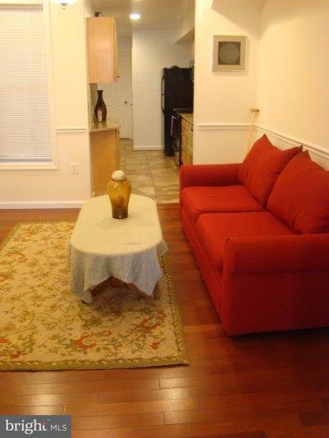Other Residential for Rent at 2026 Jefferson St Baltimore, Maryland 21205 United States