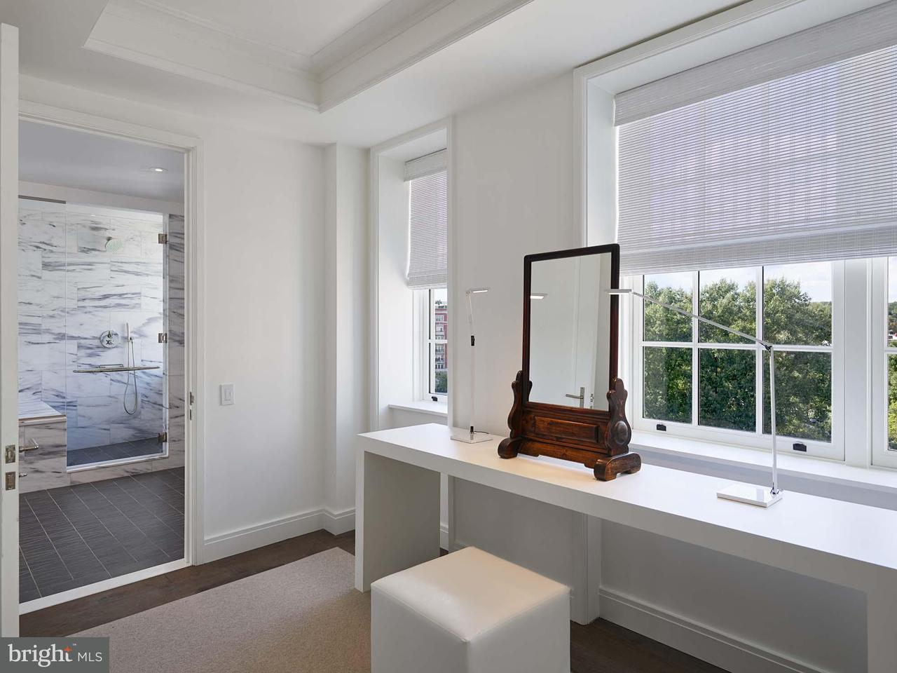 Additional photo for property listing at 2660 Connecticut Ave Nw #7c 2660 Connecticut Ave Nw #7c Washington, District Of Columbia 20008 United States
