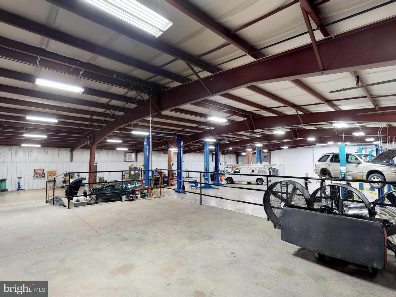 Commercial for Sale at 770 College Avenue W Other Areas, Pennsylvania 99999 United States