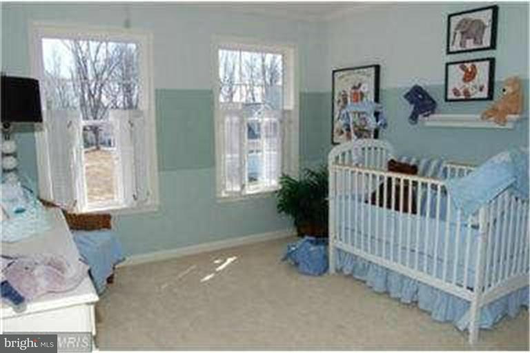 Additional photo for property listing at 308 Sydney Ln  Denton, Maryland 21629 United States