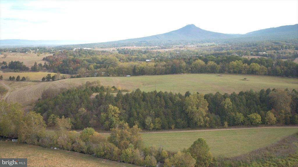 Land for Sale at Cedar Ln New Market, Virginia 22844 United States