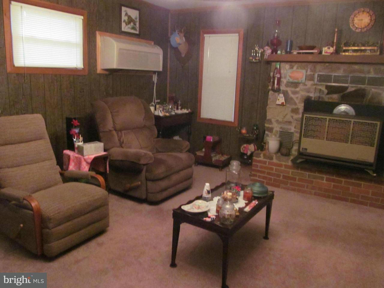 Additional photo for property listing at 1504 Supinlick Ridge Rd  Mount Jackson, Virginia 22842 United States