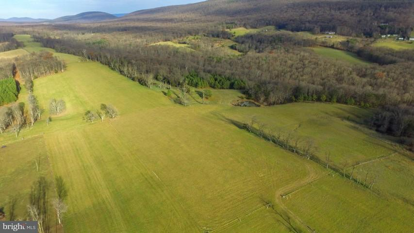 Land for Sale at Finally Home Ln Slanesville, West Virginia 25444 United States
