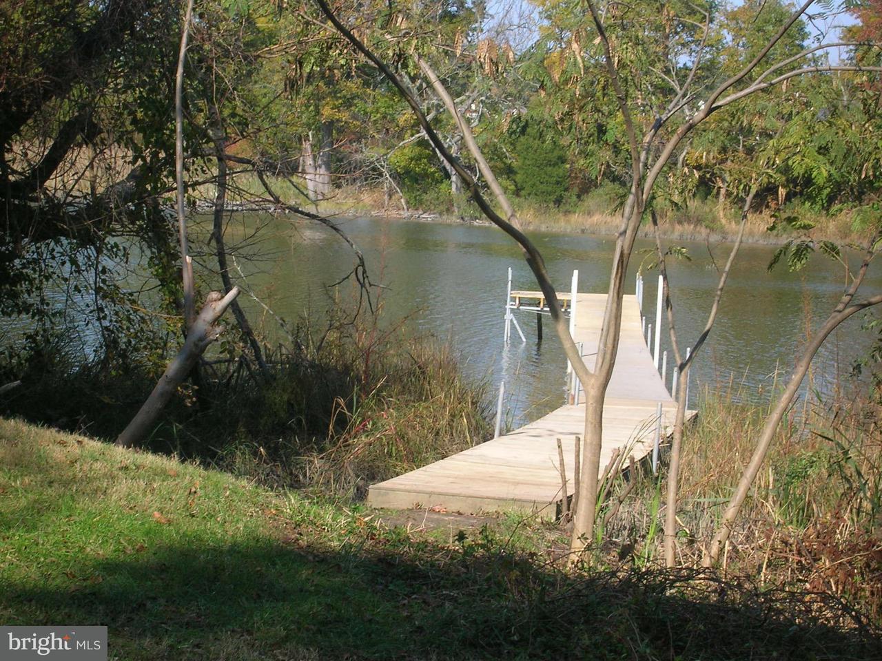 Additional photo for property listing at 46 Wayman Ave  Easton, Maryland 21601 United States