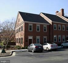 Photo of home for sale at 10472 Armstrong Street, Fairfax VA