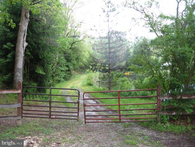 Land for Sale at Lieb Rd Parkton, Maryland 21120 United States