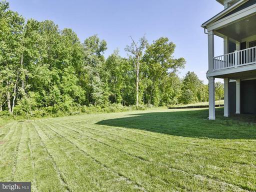 Property for sale at 23056 Chambourcin Pl, Ashburn,  VA 20148