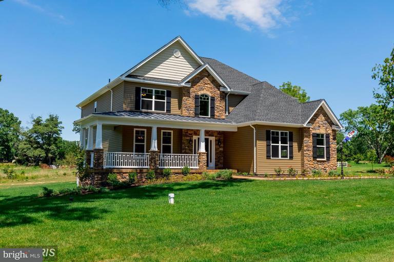 Additional photo for property listing at 12376 Belle Place 12376 Belle Place Hughesville, 馬里蘭州 20637 美國