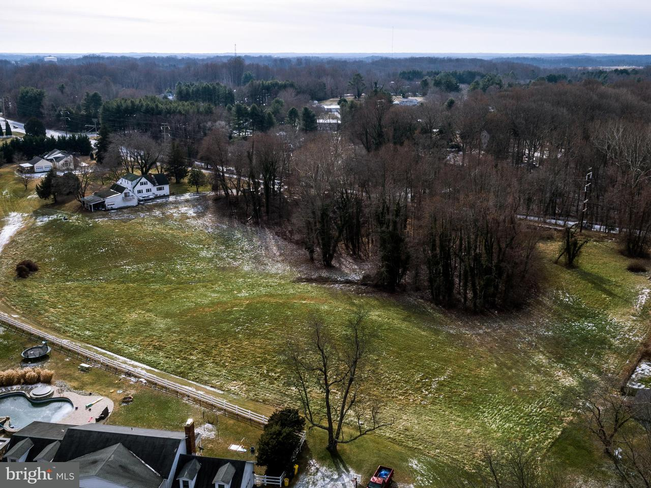 Land for Sale at 1811 Generals Hwy 1811 Generals Hwy Annapolis, Maryland 21401 United States