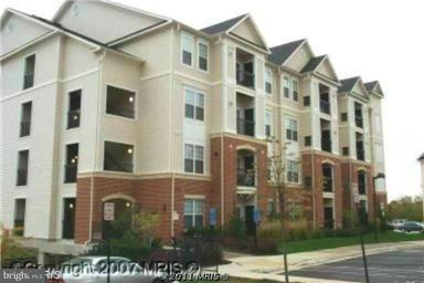 Property for sale at 11377 Aristotle Dr #10-204, Fairfax,  VA 22030