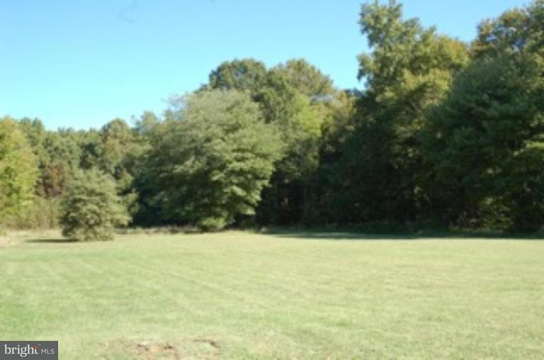 Land for Sale at Lovers Lane Rd Chestertown, Maryland 21620 United States