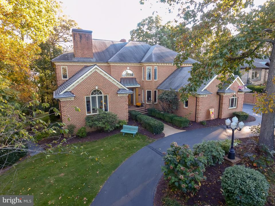 Single Family for Sale at 132 Diamond Ct Harrisonburg, Virginia 22801 United States