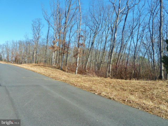 Additional photo for property listing at Lot 37 Comforter Ln  Middletown, Virginia 22645 United States