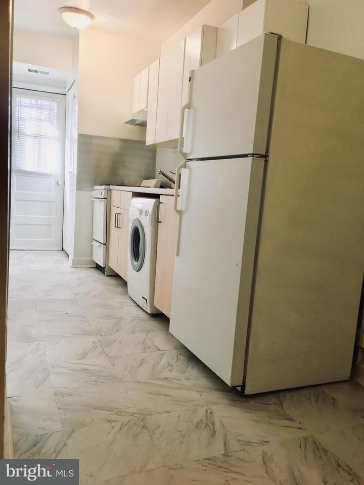 Other Residential for Rent at 108 O St SW #1 Washington, District Of Columbia 20024 United States