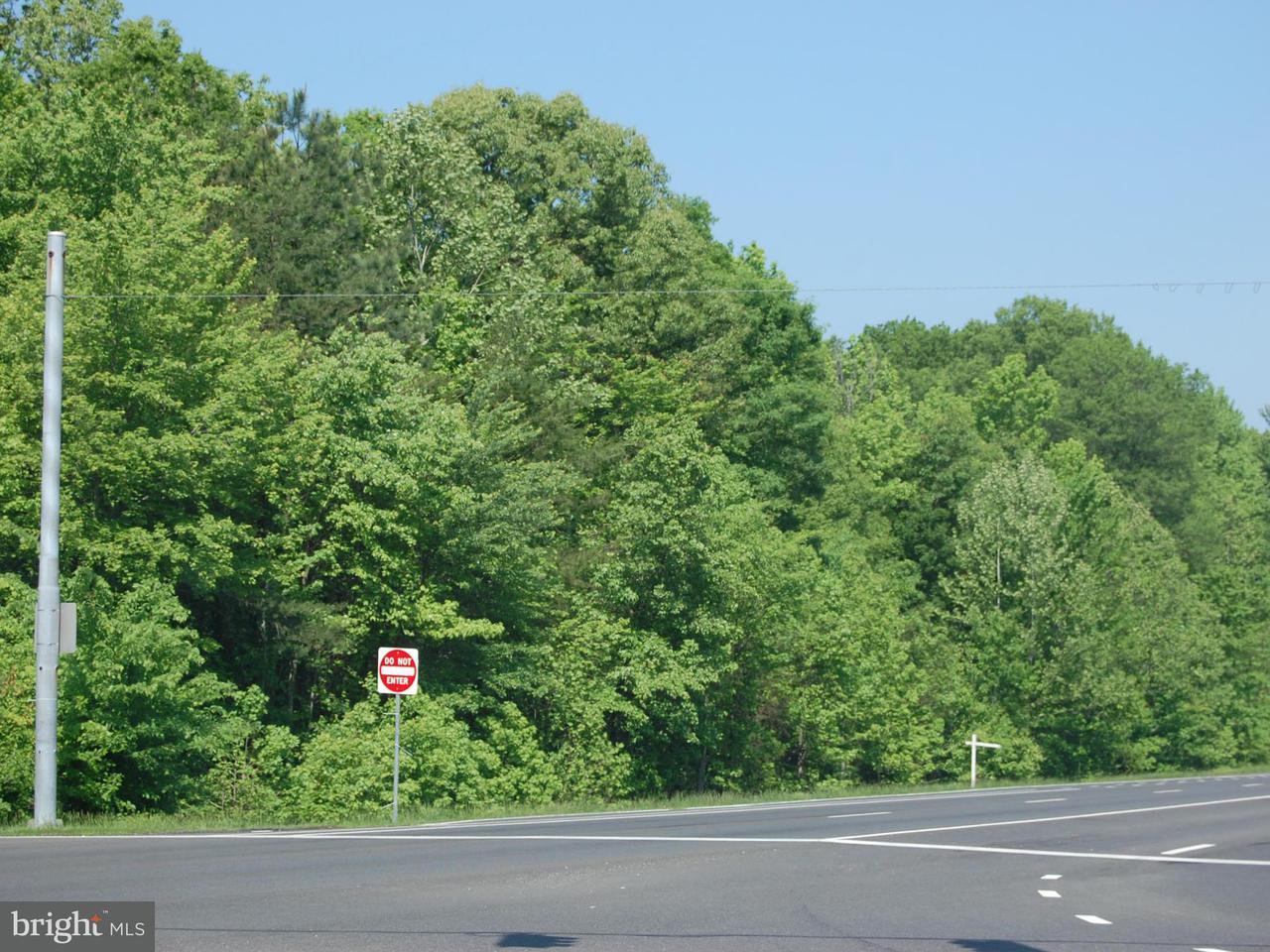 Land for Sale at 11300 Prospect Hill Rd Glenn Dale, Maryland 20769 United States
