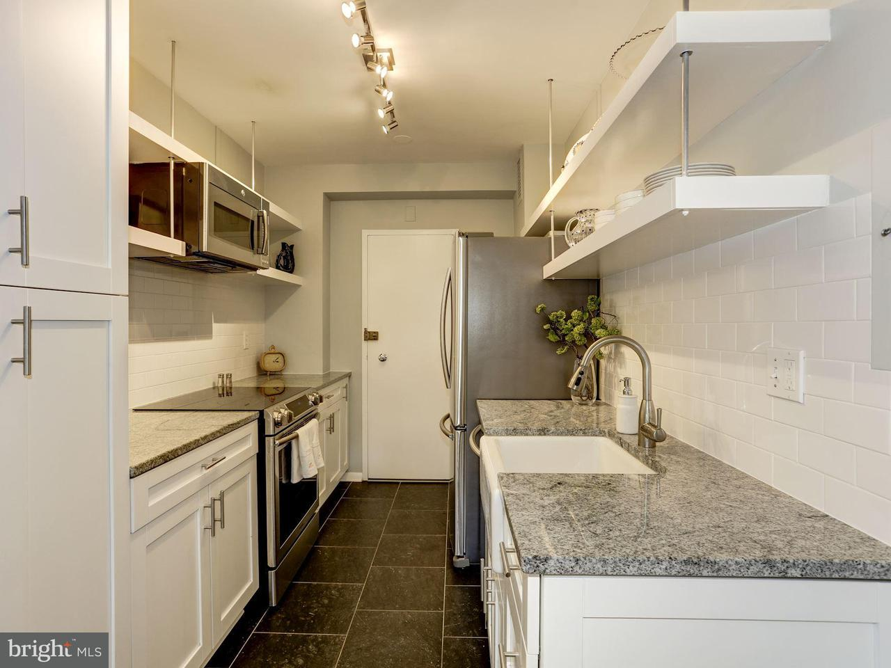 Additional photo for property listing at 3900 Watson Pl Nw #B-3e 3900 Watson Pl Nw #B-3e Washington, District Of Columbia 20016 United States