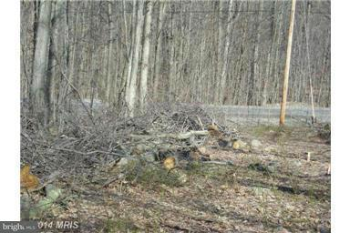 Additional photo for property listing at Lot 72 Driftwood Dr  Gerrardstown, West Virginia 25420 United States