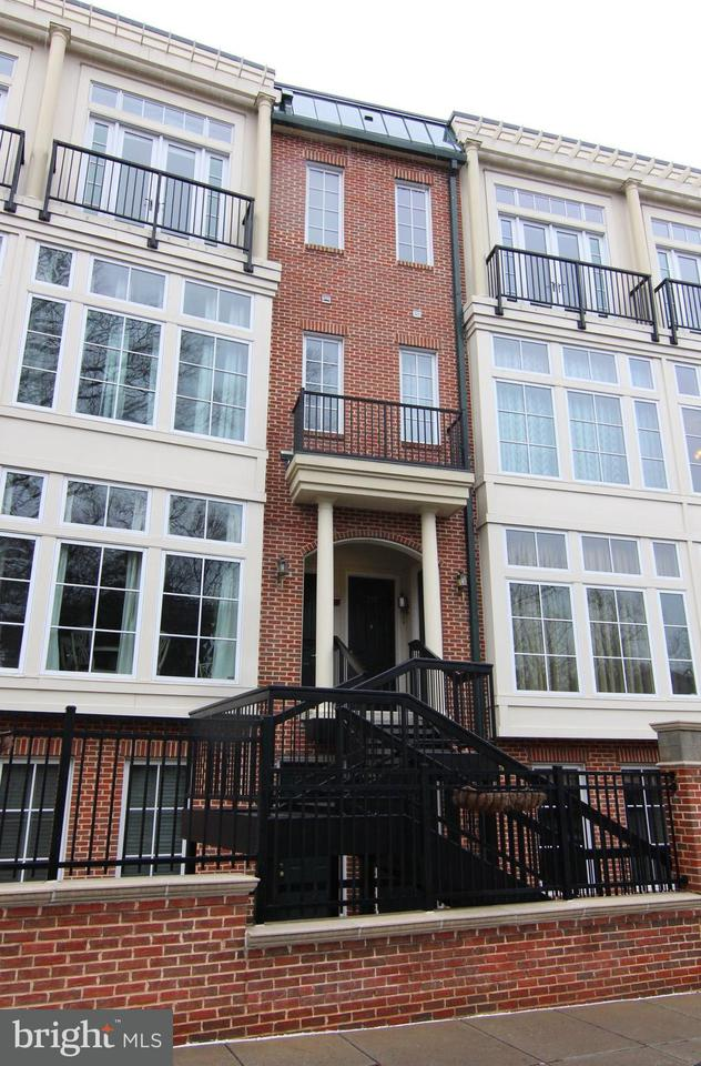 Other Residential for Rent at 2200 17th St NW #215 Washington, District Of Columbia 20009 United States