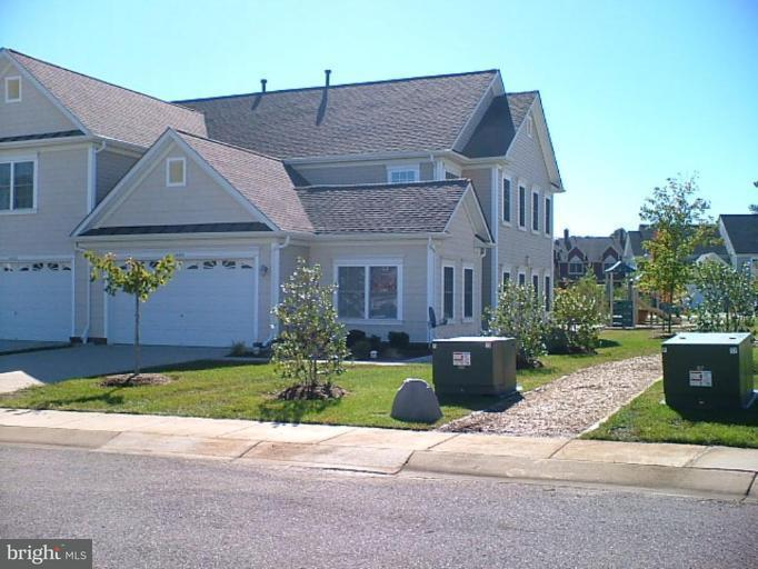 Other Residential for Rent at 14276 Foxhall Rd #21 Dowell, Maryland 20629 United States