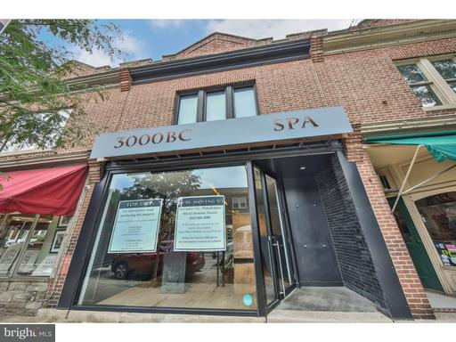 Property for sale at 8439 Germantown Ave, Philadelphia,  PA 19118