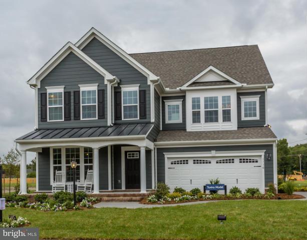 Casa Unifamiliar por un Venta en 806 Central Avenue 806 Central Avenue Brunswick, Maryland 21716 Estados Unidos