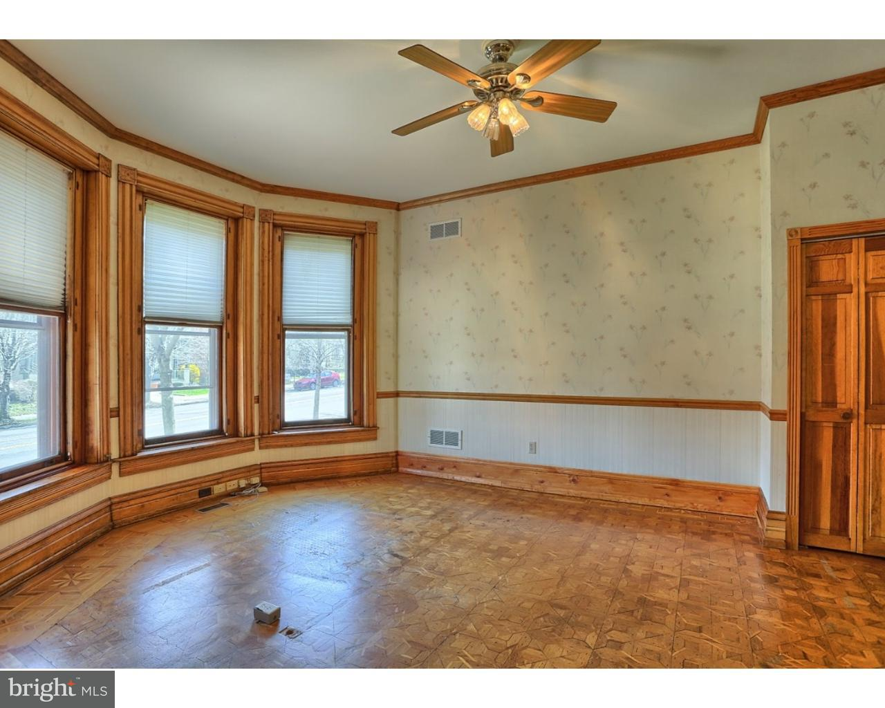 Additional photo for property listing at 730 N 5TH Street  Reading, Pennsylvanie 19601 États-Unis