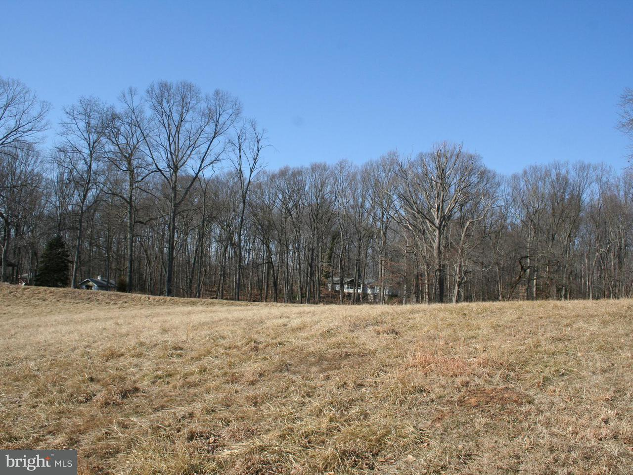 Land for Sale at 10590 Beach Mill Road 10590 Beach Mill Road Great Falls, Virginia 22066 United States