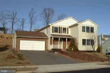 Single Family for Sale at 6450 Forest Rd Cheverly, Maryland 20785 United States